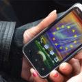 cellulare_europeo